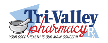 Tri-Valley Pharmacy